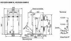 Wiring Diagram Of Vcb by Abb Systems Wiring Diagram And Fuse Box