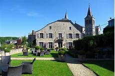 la poste rochefort photo3 jpg picture of la poste rochefort tripadvisor