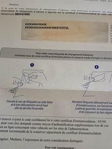 changement d adresse carte grise service changement d adresse de carte grise charlotteblabla