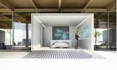 futuro casa casa do futuro de r 5 milh 245 es 233 projetada a ajuda