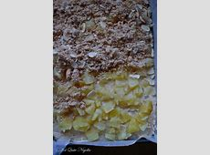 pineapple crumble bars_image