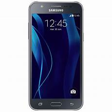 portable samsung prix prix t 233 l 233 phone portable samsung galaxy j5 4g noir