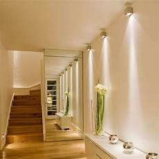 wall lights in hallway the suburban bachelor single dwelling among the married