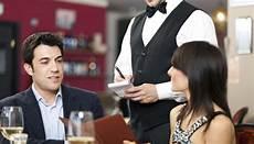 offerte di lavoro cameriere sarda lavoro offerte di lavoro in sardegna sarda