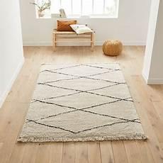 tapis berbere la redoute