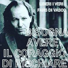 anymore vasco testo vascorossi saggezza frasi top story like i