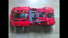 lego voiture de sport lego technic sport car voiture de sport