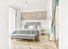 Gorki Apartments Berlin Germany Pretty Hotels