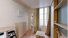 location appartement meubl 233 pas cher lodgis
