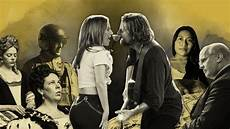 roma a star is born poised to lead oscar nominations variety