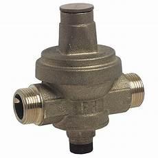 regulateur de pression chauffe eau reducteur de pression pour chauffe eau maison plomberie