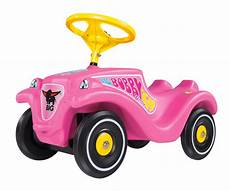 bobby car hello big bobby car pink inky and splotch