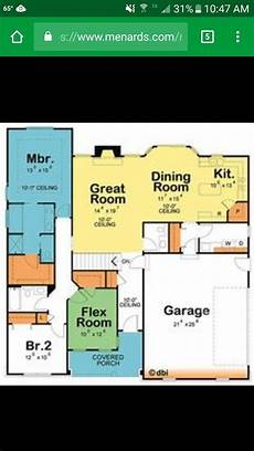 menards house plans menards floor plan the brisson dbi30066 floor plans