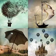 Surrealismus Bilder Ideen - 40 besten surrealismus bilder auf surrealismus