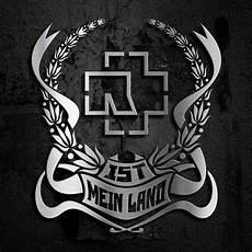 pin kombajn auf rammstein band logos musik meme und