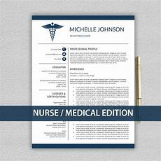 nurse resume template for word doctor resume template medical resume nurse cv template