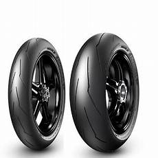 pirelli diablo supercorsa sp v3 tire best reviews cheap