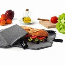 boc n roll roll eat boc n roll herbruikbare lunchwrap broodtrommelstore