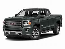 2016 Gmc Extended Cab by 2016 Gmc Extended Cab Slt 4wd V6 Prices Values