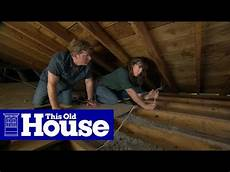 all about lights how to install an entry light this old house youtube