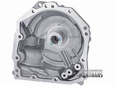 repair voice data communications 2007 pontiac vibe transmission control automatic transmission rear cover u250e toyota camry 03 11 3510233050