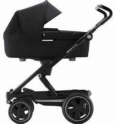 britax go big 2 kombikinderwagen babies baby strollers