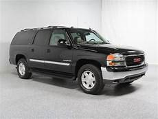 auto body repair training 2006 gmc yukon xl 1500 electronic toll collection buy used 1996 gmc yukon k1500 yukon gt low mileage for a collector in grayslake illinois