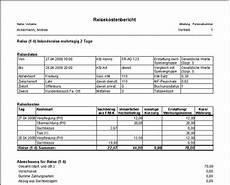 lexware reisekosten plus 2013 update version 13 00