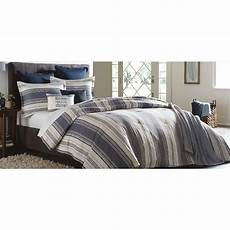 cannon comforter classic stripe home bed bath bedding bedding collections