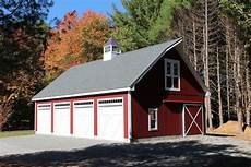 newport a frame style 1 189 story garage the barn yard great country garages