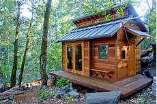 thinking small why no tiny houses in pi valley s affordable housing desert
