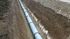 Sanierung Wasserleitungen Kosten Home Ideen