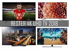 Die Besten 4k Fernseher 2018 Laut Rtings 4k Filme