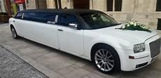 prix de location de limousine home location limousines yves
