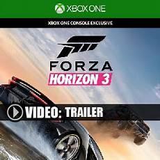 forza horizon 3 xbox one code kaufen preisvergleich
