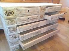 gartenmöbel aus paletten selber bauen anleitung 25 genial gartenm 246 bel aus paletten selber bauen anleitung