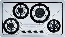 piano cottura design franke design plus dp 3gav tc fm piani cottura a gas