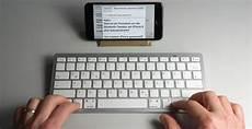 smartphones mit tastatur incobs