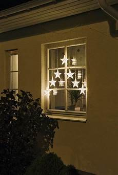 Lighted Decorations For Windows by How To Decorate Exterior Windows For