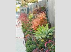 Décorer son jardin naturellement