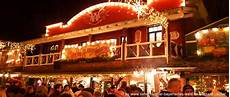 pullman city weihnachtsmarkt in niederbayern