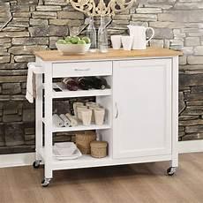 kitchen furniture ottawa ottawa kitchen cart white acme furniture