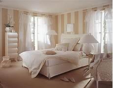 romantische schlafzimmer ideen romantische schlafzimmer