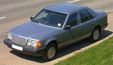 old car repair manuals 1987 mercedes benz e class spare parts catalogs 1987 mercedes e class w124 service and repair manual tradebit