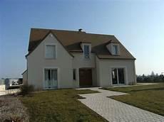 Pourquoi Acheter Une Maison Neuve Zlatic Constructions