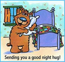 good night cards by mouse good night 5
