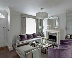 purple and gray living room decor purple grey living room living room decor purple