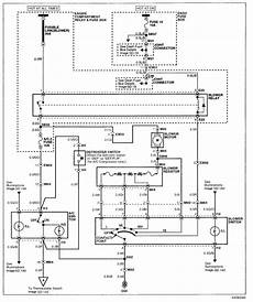 wiring diagram hyundai accent 2001 i have a 2001 hyundai accent and there is a problem in the ac power circuit somewhere i