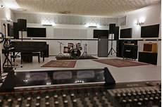 studio de 120 m 178 en plein cœur de studio bleu
