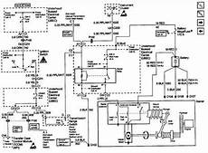 Solved Starter Wiring Diagram For A 1998 Gmc Jimmy Fixya